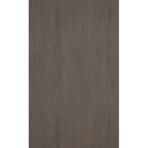 papel-de-parede-HEJ-217983-marrom-escuro