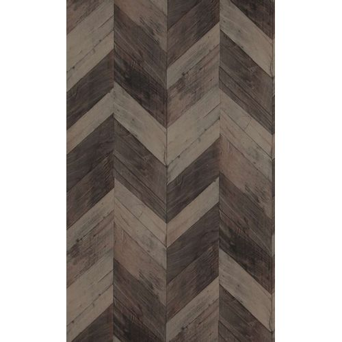papel-de-parede-HEJ-217994-marrom-medio-e-escuro