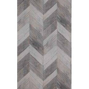 papel-de-parede-HEJ-217996-cinza