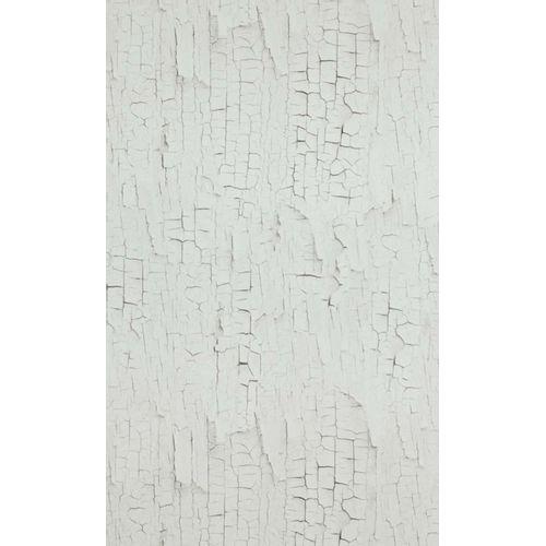 papel-de-parede-HEJ-218020-concreto-3d-branco