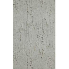 papel-de-parede-HEJ-218021-concreto-3d-cinza-medio