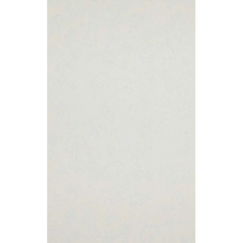 papel-de-parede-HEJ-218172-Off-White