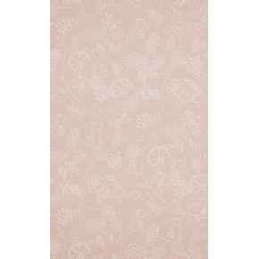 papel-de-parede-HEJ-218173-rosa