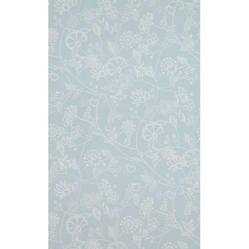 papel-de-parede-HEJ-218174-azul