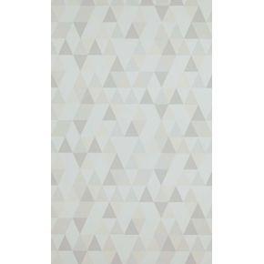 papel-de-parede-HEJ-218180-Cinza-Bege