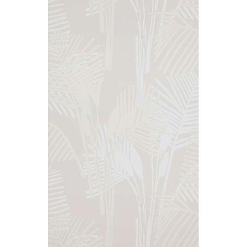 papel-de-parede-HEJ-218191-bege