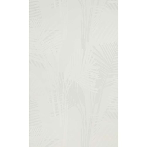 papel-de-parede-HEJ-218193-Off-White