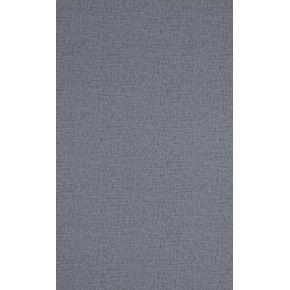 papel-de-parede-HEJ-218201-azul-medio