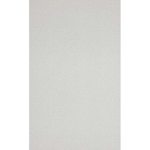 papel-de-parede-HEJ-218204-cinza-claro