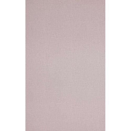 papel-de-parede-HEJ-218211-rosa