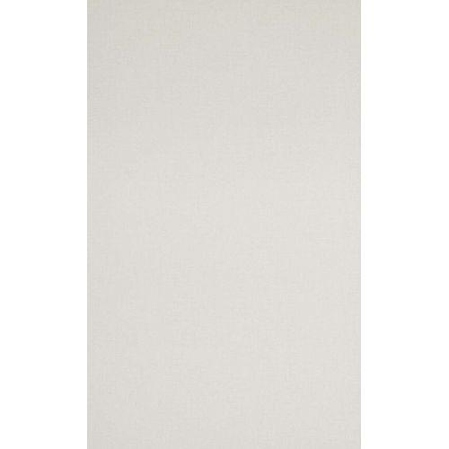 papel-de-parede-HEJ-218212-cru