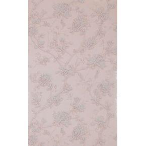 papel-de-parede-HEJ-218250-rosa