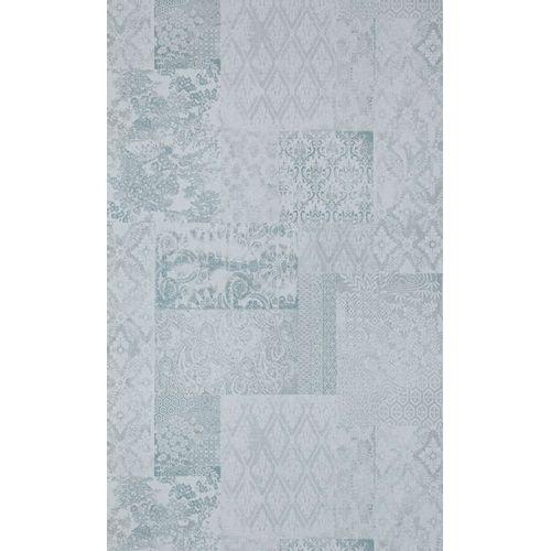 papel-de-parede-HEJ-218263-azul