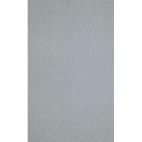 papel-de-parede-HEJ-218282-turquesa