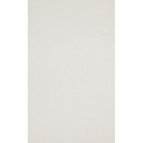papel-de-parede-HEJ-218300-bege-natural