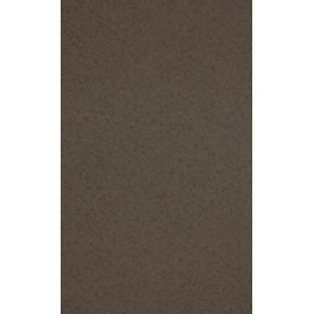 papel-de-parede-HEJ-218316-marrom-escuro
