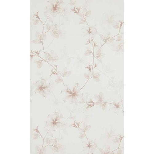 papel-de-parede-HEJ-218340-branco-e-rosa