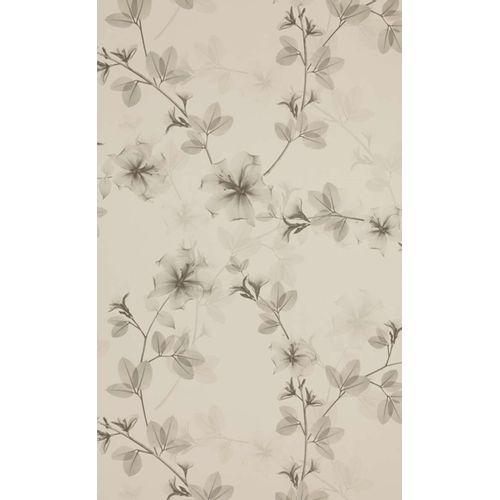 papel-de-parede-HEJ-218341-marrom-claro