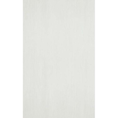 papel-de-parede-HEJ-48498-off-withe