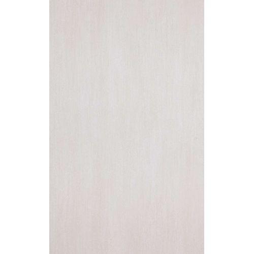 papel-de-parede-HEJ-48500-bege-natural