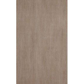 papel-de-parede-HEJ-48501-marrom-medio