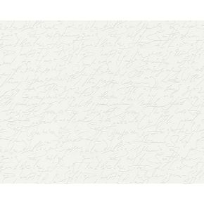 papel-de-parede-simply-decor-944818
