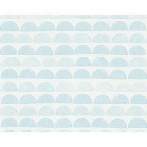 papel-de-parede-simply-decor-342444-escandinavo