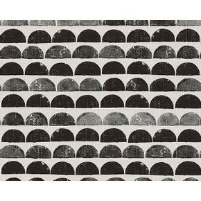 papel-de-parede-simply-decor-342442-escandinavo