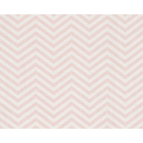 papel-de-parede-simply-decor-341392-escandinavo-chevron