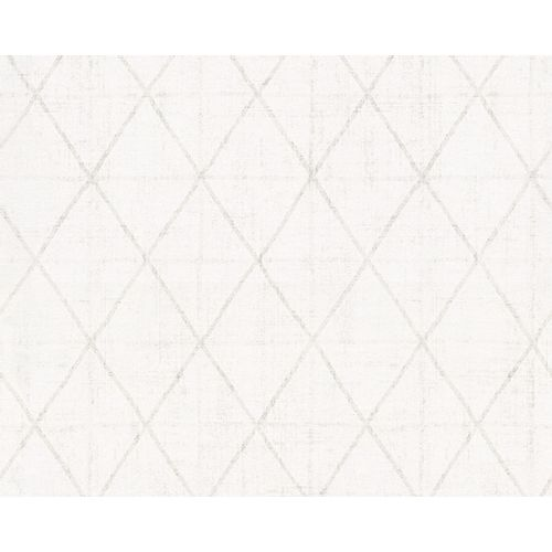 papel-de-parede-simply-decor-341377-escandinavo
