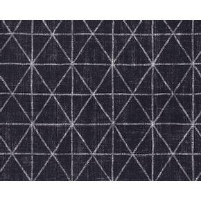 papel-de-parede-simply-decor-341376-escandinavo
