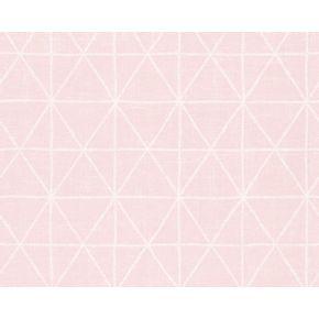 papel-de-parede-simply-decor-341372-escandinavo