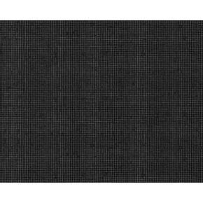 papel-de-parede-simply-decor-341362-escandinavo
