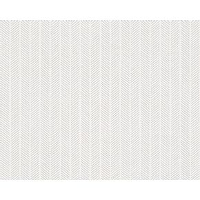 papel-de-parede-simply-decor-341344-escandinavo-escama