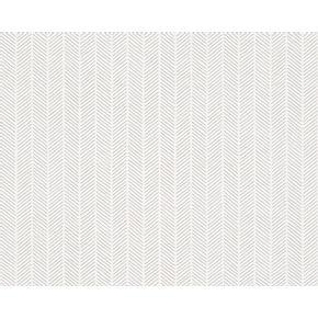 papel-de-parede-simply-decor-341344-escandinavo-escama