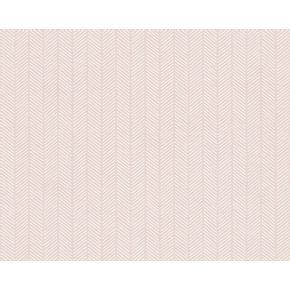 papel-de-parede-simply-decor-341343-escandinavo-escama