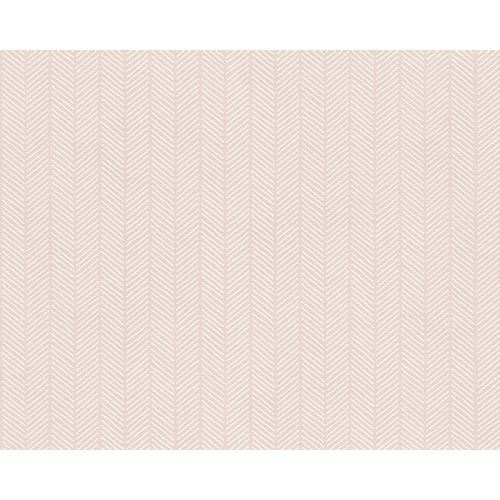 papel-de-parede-simply-decor-341343-escandinavo-escama