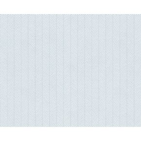 papel-de-parede-simply-decor-341341-escandinavo-escama