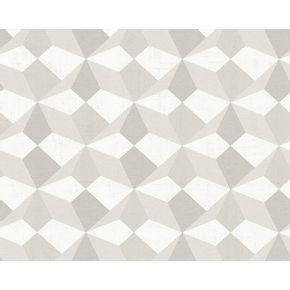 papel-de-parede-simply-decor-341331-escandinavo