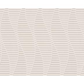 papel-de-parede-simply-decor-329822-3D