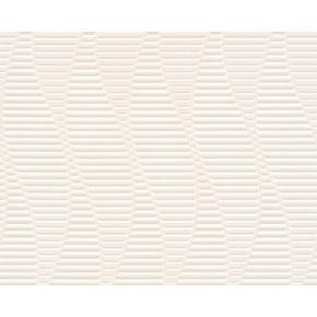 papel-de-parede-simply-decor-329821-3D