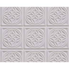papel-de-parede-simply-decor-329802-3D