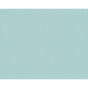 papel-de-parede-simply-decor-328057