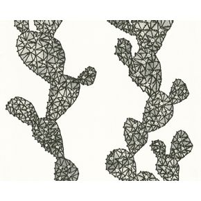 papel-de-parede-simply-decor-327992-kactus