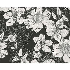 papel-de-parede-simply-decor-327984-floral
