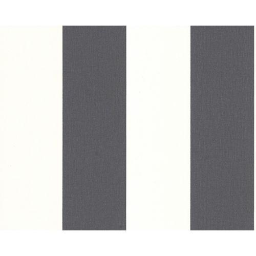 papel-de-parede-simply-decor-179050-listrado