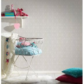 papel-de-parede-Simply-Decor_341375-Decore-com-Papel