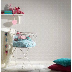papel-de-parede-Simply-Decor_341375-Decore-com-Papel