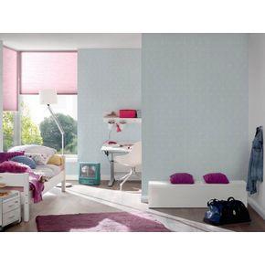 papel-de-parede-Simply-Decor_341371-Decore-com-Papel