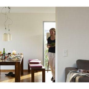 papel-de-parede-Simply-Decor_329821-Decore-com-Papel